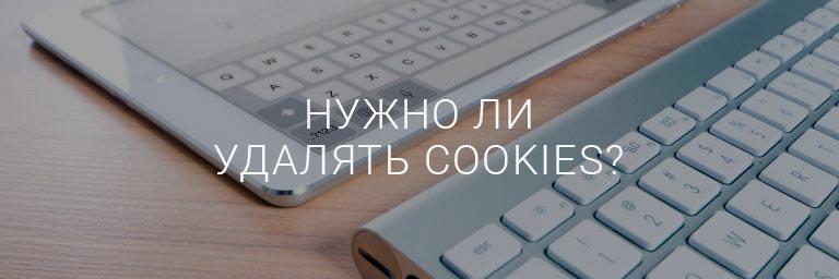 Файлы cookies: что это такое, зачем они нужны и как используются, Фото № 5 - google-seo.pro