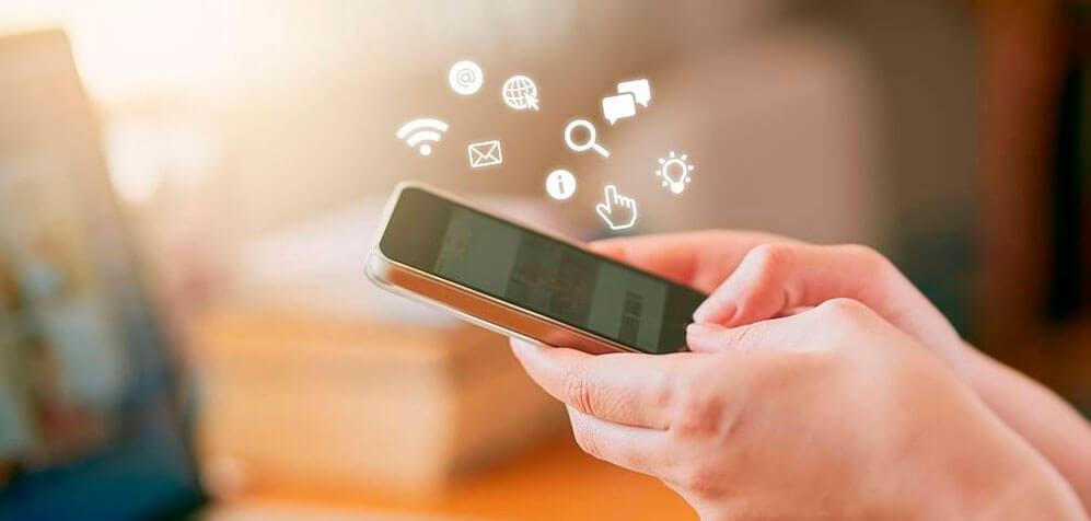 AMP страницы (Accelerated Mobile Pages) — все что нужно знать об ускоренных мобильных страницах, Фото № 2 - google-seo.pro