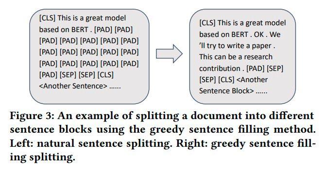 Google SMITH: новый алгоритм Google для обработки длинного текста, Фото № 2 - google-seo.pro