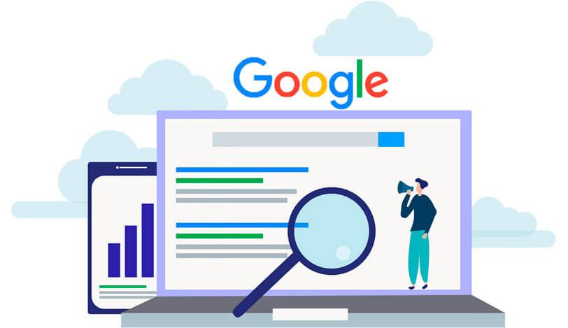 Google обновляет основной алгоритм: декабрь 2020, Фото № 2 - google-seo.pro