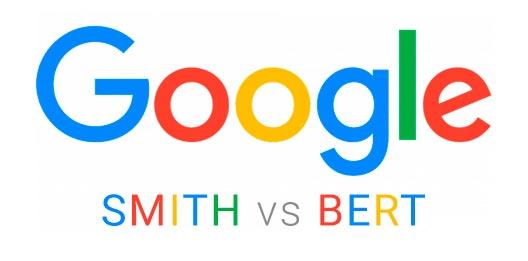 Google SMITH: новый алгоритм Google для обработки длинного текста, Фото № 1 - google-seo.pro