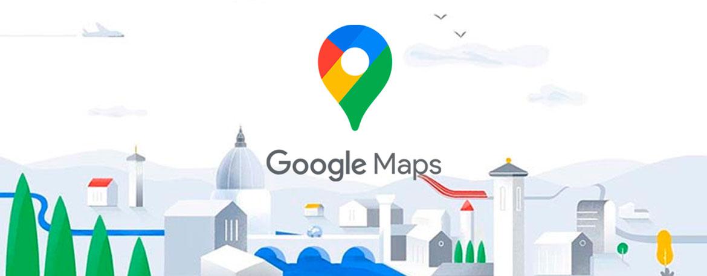Как добавить компанию на Google и Яндекс карты, Фото № 2 - google-seo.pro