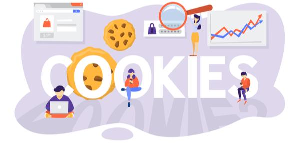 Файлы cookies: что это такое, зачем они нужны и как используются, Фото № 1 - google-seo.pro