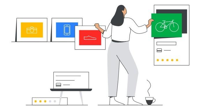 Обновленная система штрафов в Google Ads: как не лишиться аккаунта?, Фото № 3 - google-seo.pro