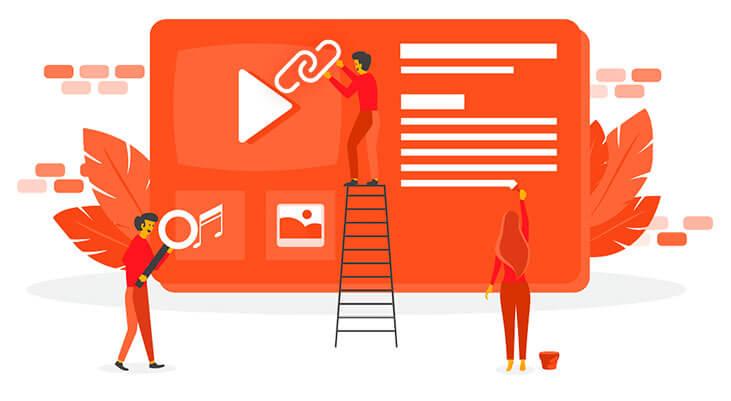 Можно ли увеличить посещаемость сайта при помощи YouTube? Конечно, Да!, Фото № 5 - google-seo.pro