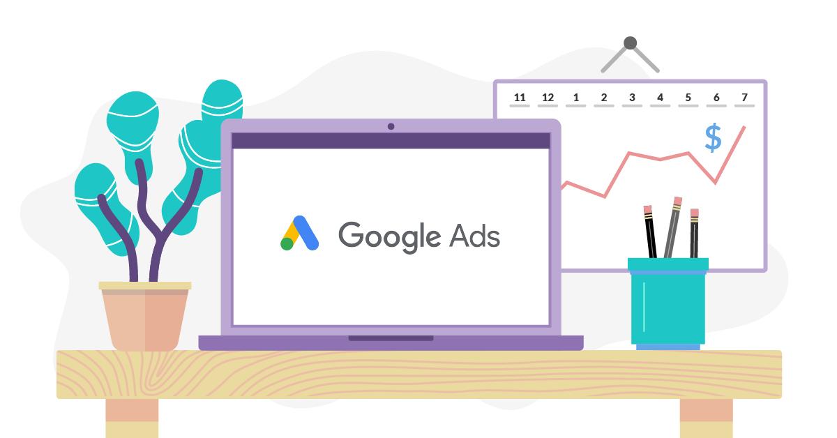Обновленная система штрафов в Google Ads: как не лишиться аккаунта?, Фото № 1 - google-seo.pro