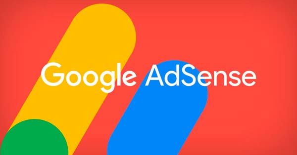 AdSense Management 2.0. Что нового?, Фото № 1 - google-seo.pro
