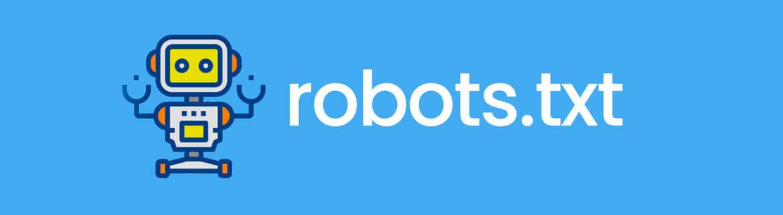 Что за файл Robots.txt и зачем он нужен, Фото № 1 - google-seo.pro