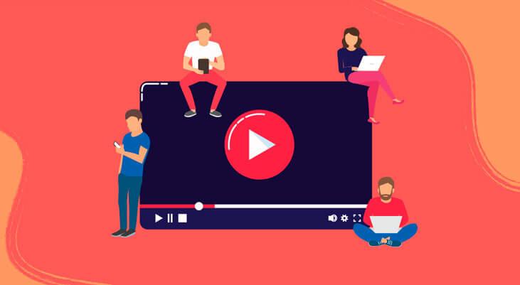Можно ли увеличить посещаемость сайта при помощи YouTube? Конечно, Да!, Фото № 3 - google-seo.pro