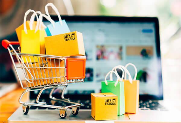 Рейтинг факторов ранжирования Google для интернет-магазинов, Фото № 4 - google-seo.pro