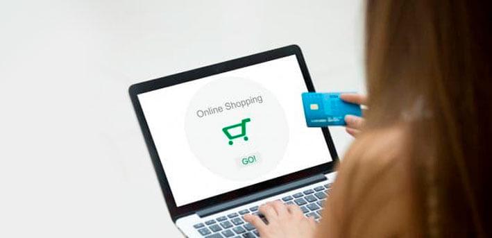 Тренды SEO 2021. Как повысить эффективность сайта в новом году, Фото № 2 - google-seo.pro