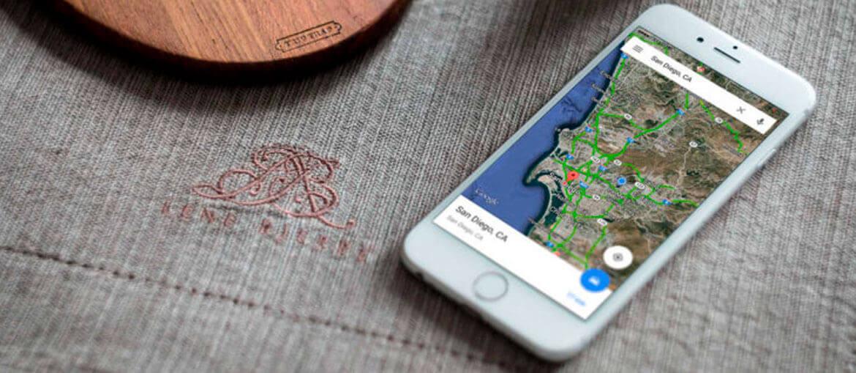 Как добавить компанию на Google и Яндекс карты, Фото № 4 - google-seo.pro