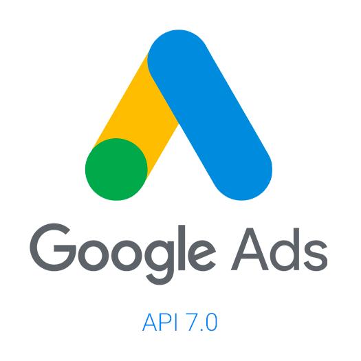 Поддержка Google AdWords API будет прекращена уже в следующем году, Фото № 2 - google-seo.pro