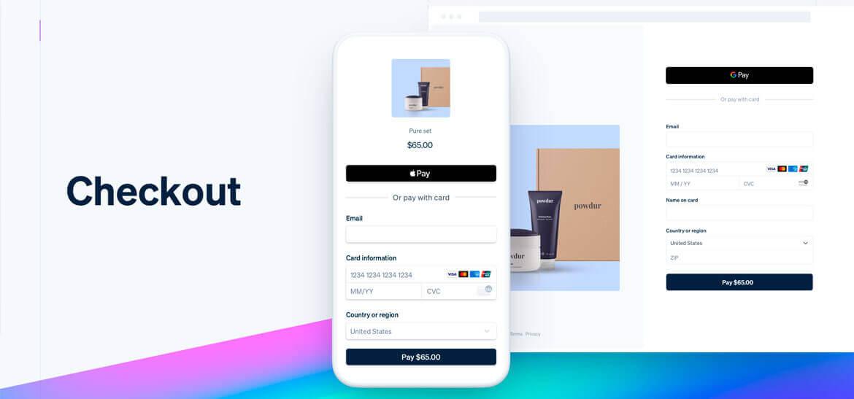 Чек-лист для создания идеального интернет-магазина: основные шаги., Фото № 3 - google-seo.pro