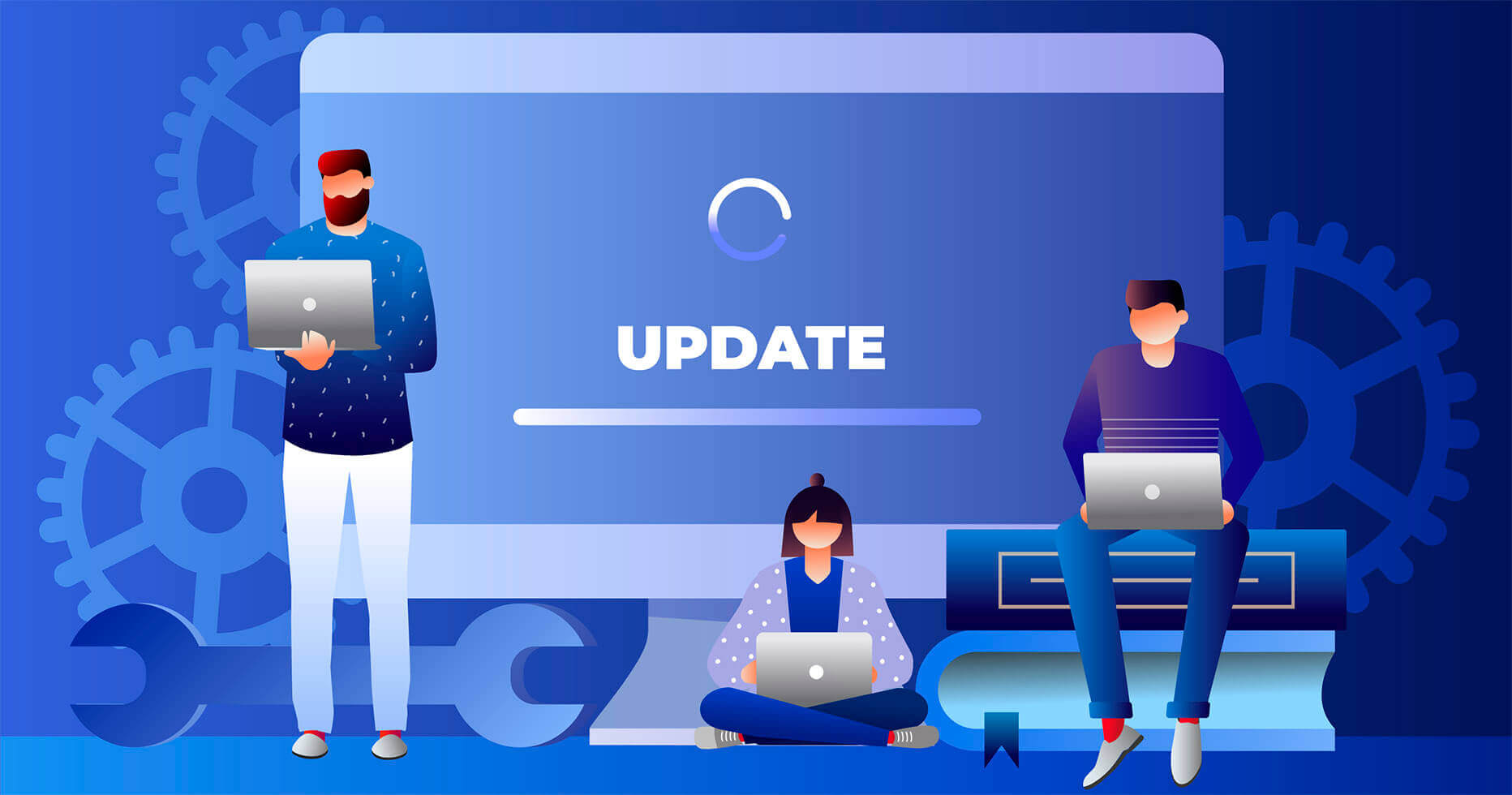 Google завершил масштабное обновление July 2021 Core Update: что изменилось?, Фото № 2 - google-seo.pro