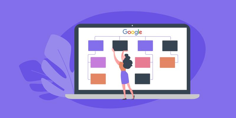 Google June 2021 Core Update: что известно об июньском обновлении ядра, Фото № 5 - google-seo.pro