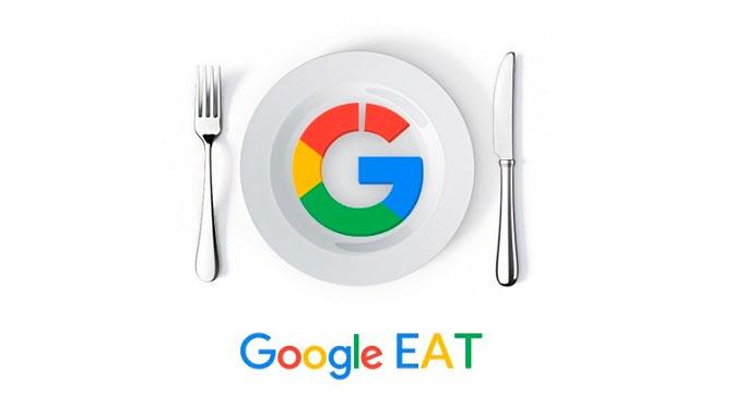 Что такое YMYL-страницы: как заслужить доверие Google, Фото № 3 - google-seo.pro