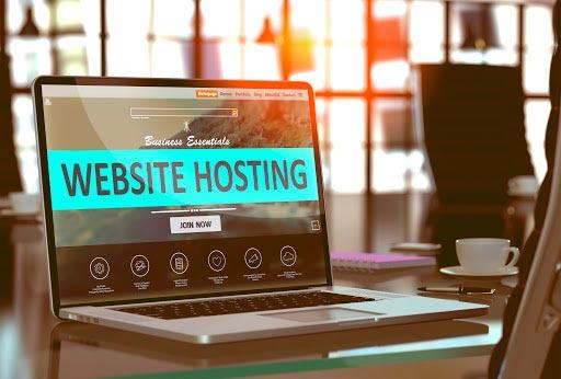 Как выбрать хостинг для сайта: виды хостинга, критерии выбора, что нужно учитывать, Фото № 1 - google-seo.pro
