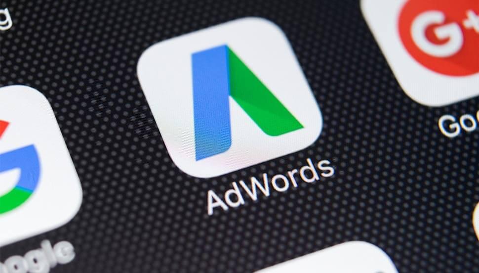Google AdWords: что это такое и как настроить контекстную рекламу. Руководство для новичков, Фото № 5 - google-seo.pro