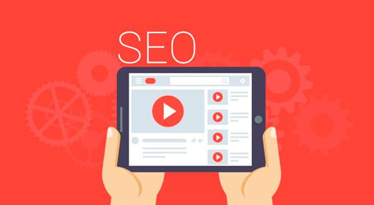 Можно ли увеличить посещаемость сайта при помощи YouTube? Конечно, Да!, Фото № 4 - google-seo.pro