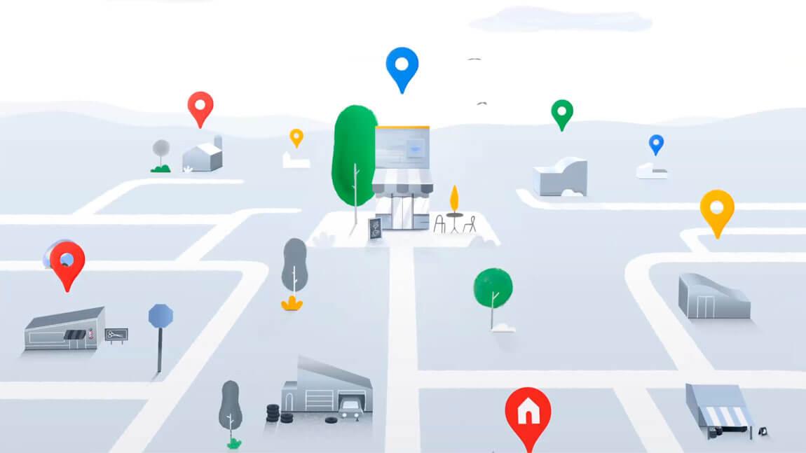 ТОП-10 возможностей для продвижения в Google Maps и Яндекс.Карты, о которых вы могли не знать, Фото № 1 - google-seo.pro