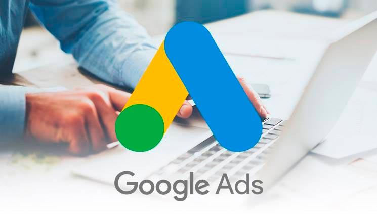 Google AdWords: что это такое и как настроить контекстную рекламу. Руководство для новичков, Фото № 2 - google-seo.pro