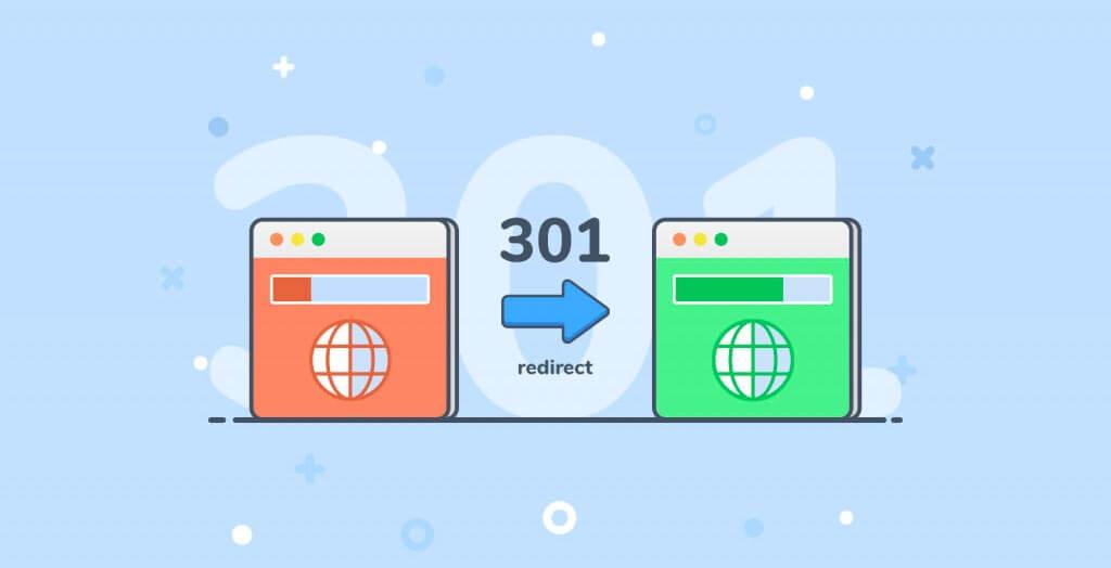 Что такое URL-адрес сайта — создание правильного SEO URL, Фото № 5 - google-seo.pro