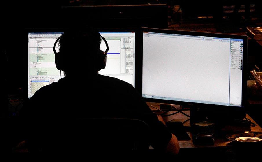 DDoS-атаки: что это и как защитить свой сайт. Методы защиты и предотвращения атак, Фото № 3 - google-seo.pro