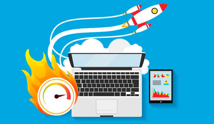 Скорость загрузки сайта - ТОП самых популярных инструментов проверки. Насколько это важно?, Фото № 7 - google-seo.pro