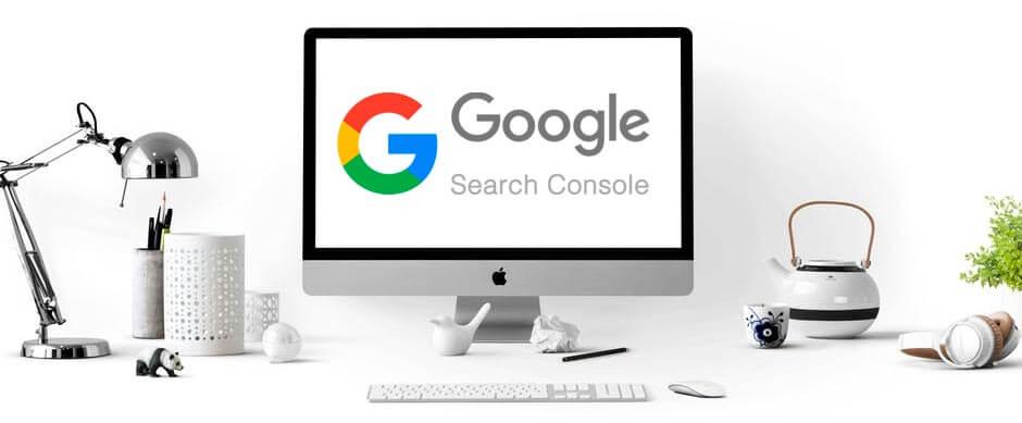 Обратные ссылки: что это и как они влияют на SEO вашего сайта?, Фото № 4 - google-seo.pro
