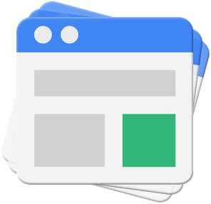 AdSense Management 2.0. Что нового?, Фото № 2 - google-seo.pro