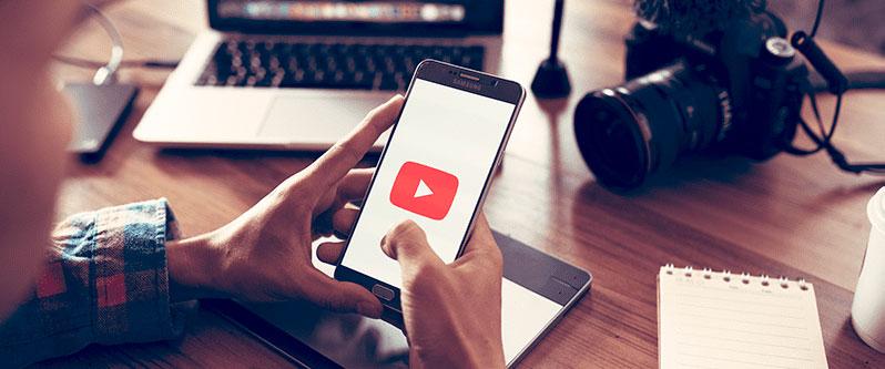 Можно ли увеличить посещаемость сайта при помощи YouTube? Конечно, Да!, Фото № 7 - google-seo.pro