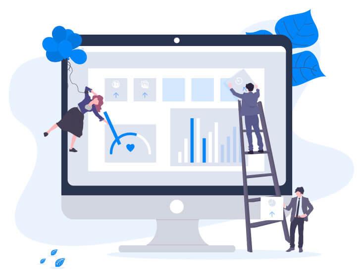 5 лучших сервисов для анализа конкурентов, Фото № 1 - google-seo.pro