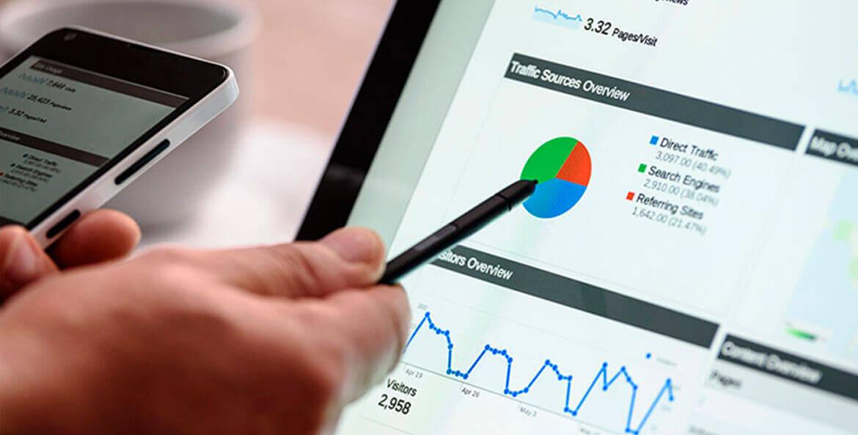 Google Search Console: регистрация и полный обзор инструмента, Фото № 1 - google-seo.pro