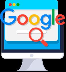 Представленная Google нейросеть MUM в 1000 раз ускорит обработку сложных поисковых запросов | Google SEO, Фото № 1 - google-seo.pro