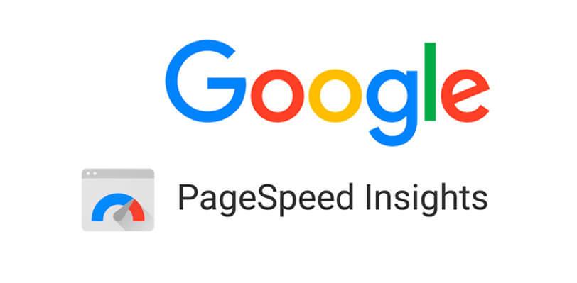 Скорость загрузки сайта - ТОП самых популярных инструментов проверки. Насколько это важно?, Фото № 1 - google-seo.pro