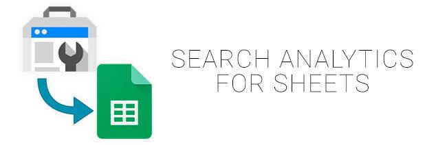Как оптимизировать CTR страниц в поисковой выдаче Google, Фото № 2 - google-seo.pro
