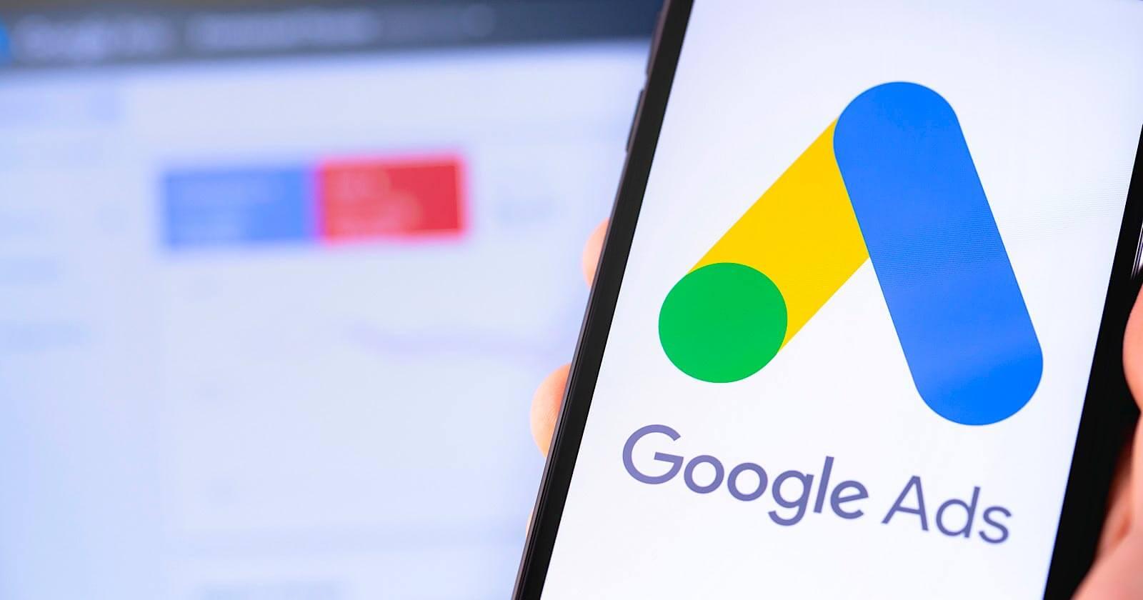 Google Ads: обновления сервиса, новости и тенденции контекстной рекламы, Фото № 4 - google-seo.pro