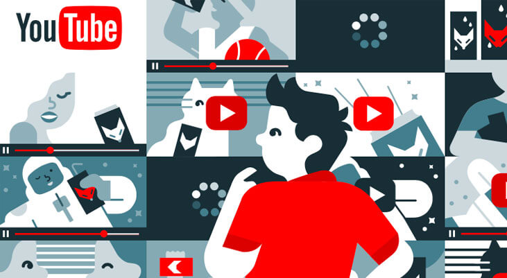 Можно ли увеличить посещаемость сайта при помощи YouTube? Конечно, Да!, Фото № 6 - google-seo.pro
