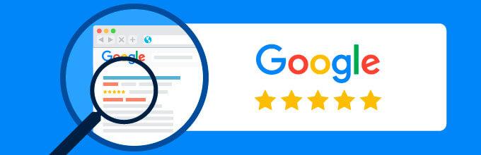 7 главных ошибок, которые снижают SEO-эффективность страниц категорий, Фото № 7 - google-seo.pro