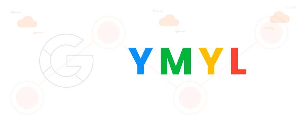 Что такое YMYL-страницы: как заслужить доверие Google, Фото № 1 - google-seo.pro
