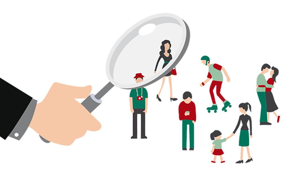 Оценка потенциальной аудитории от Google Ads, Фото № 5 - google-seo.pro