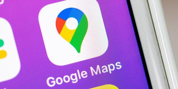 ТОП-10 возможностей для продвижения в Google Maps и Яндекс.Карты, о которых вы могли не знать, Фото № 8 - google-seo.pro