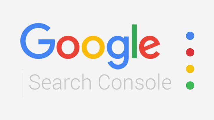 Новые отчеты в Search Console | Google SEO, Фото № 4 - google-seo.pro