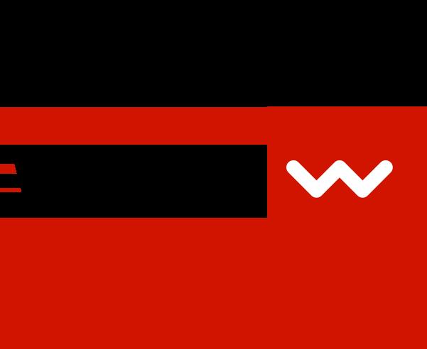 WEZOM - обзор компании, услуги, отзывы, клиенты | Google SEO, Фото № 1 - google-seo.pro