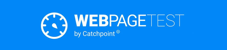 Скорость загрузки сайта - ТОП самых популярных инструментов проверки. Насколько это важно?, Фото № 6 - google-seo.pro