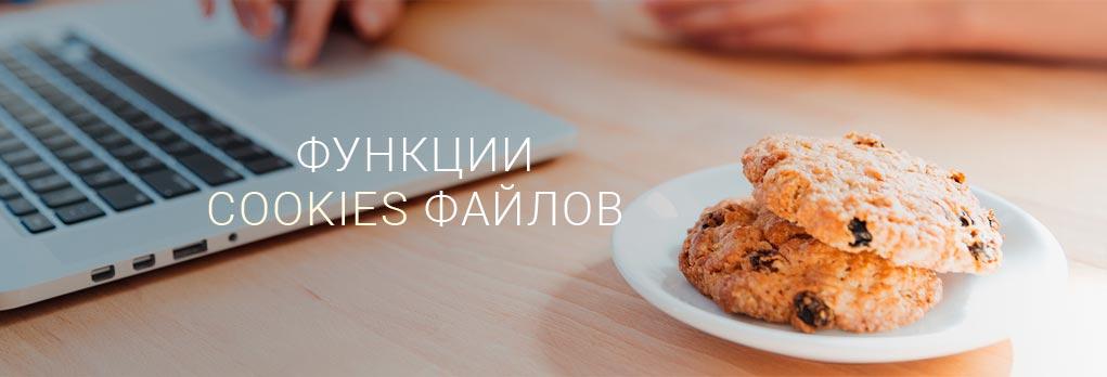 Файлы cookies: что это такое, зачем они нужны и как используются, Фото № 3 - google-seo.pro