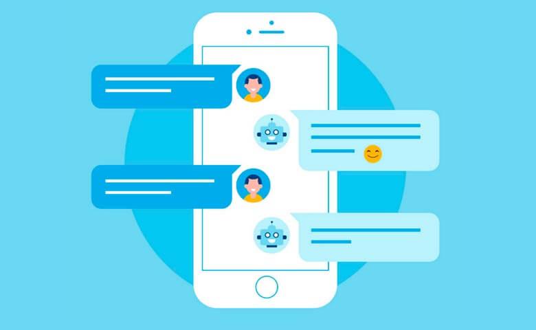 Что такое конверсия сайта. Как повысить эффективность своего онлайн-ресурса, Фото № 4 - google-seo.pro