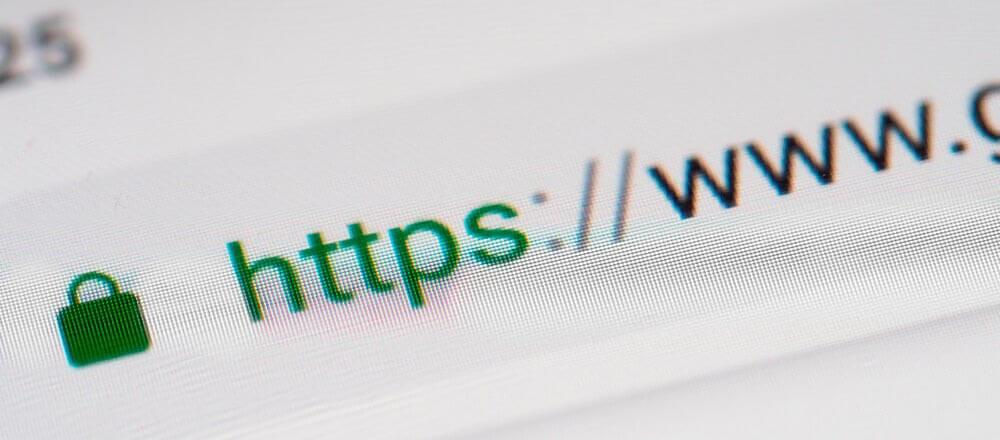 Что такое URL-адрес сайта — создание правильного SEO URL, Фото № 1 - google-seo.pro