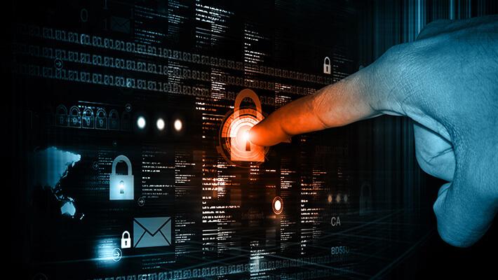 DDoS-атаки: что это и как защитить свой сайт. Методы защиты и предотвращения атак, Фото № 6 - google-seo.pro